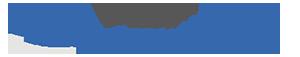 Educa Capacitaciones Logo